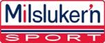 MILSLUKER'N Ullevål Stadion
